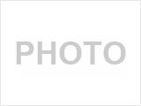 Гипсокартон Knauf 2500*1200*12,5 мм (Влагостойкий)